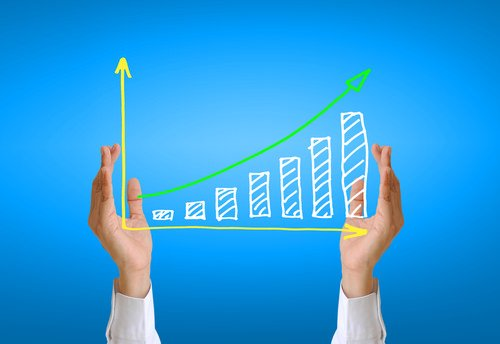 How to measure the success of your recruitment campaign