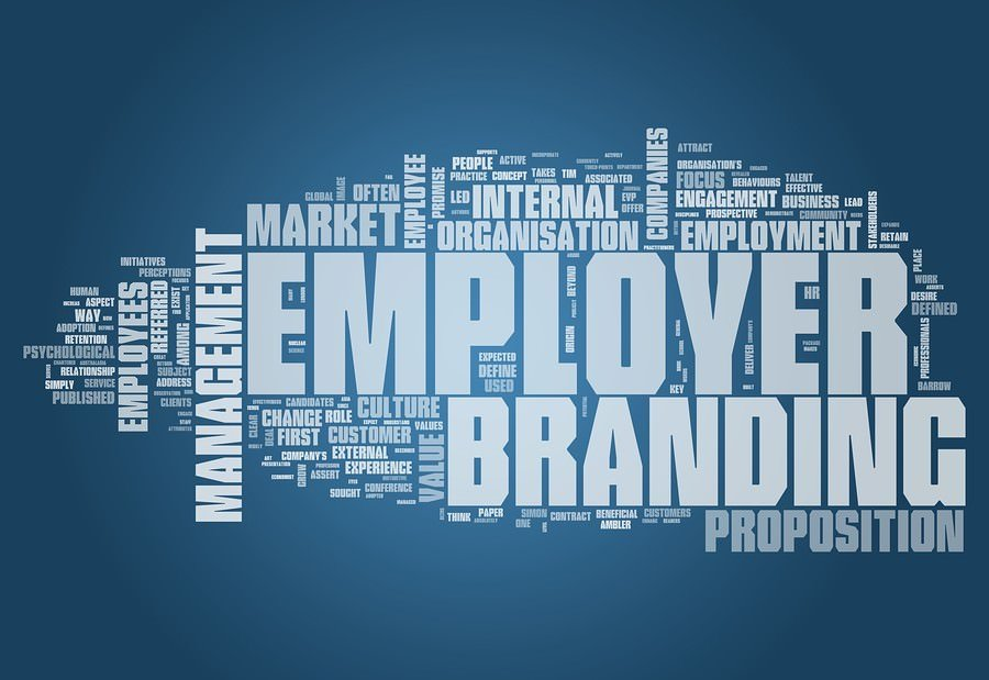 How to enhance your employer brand