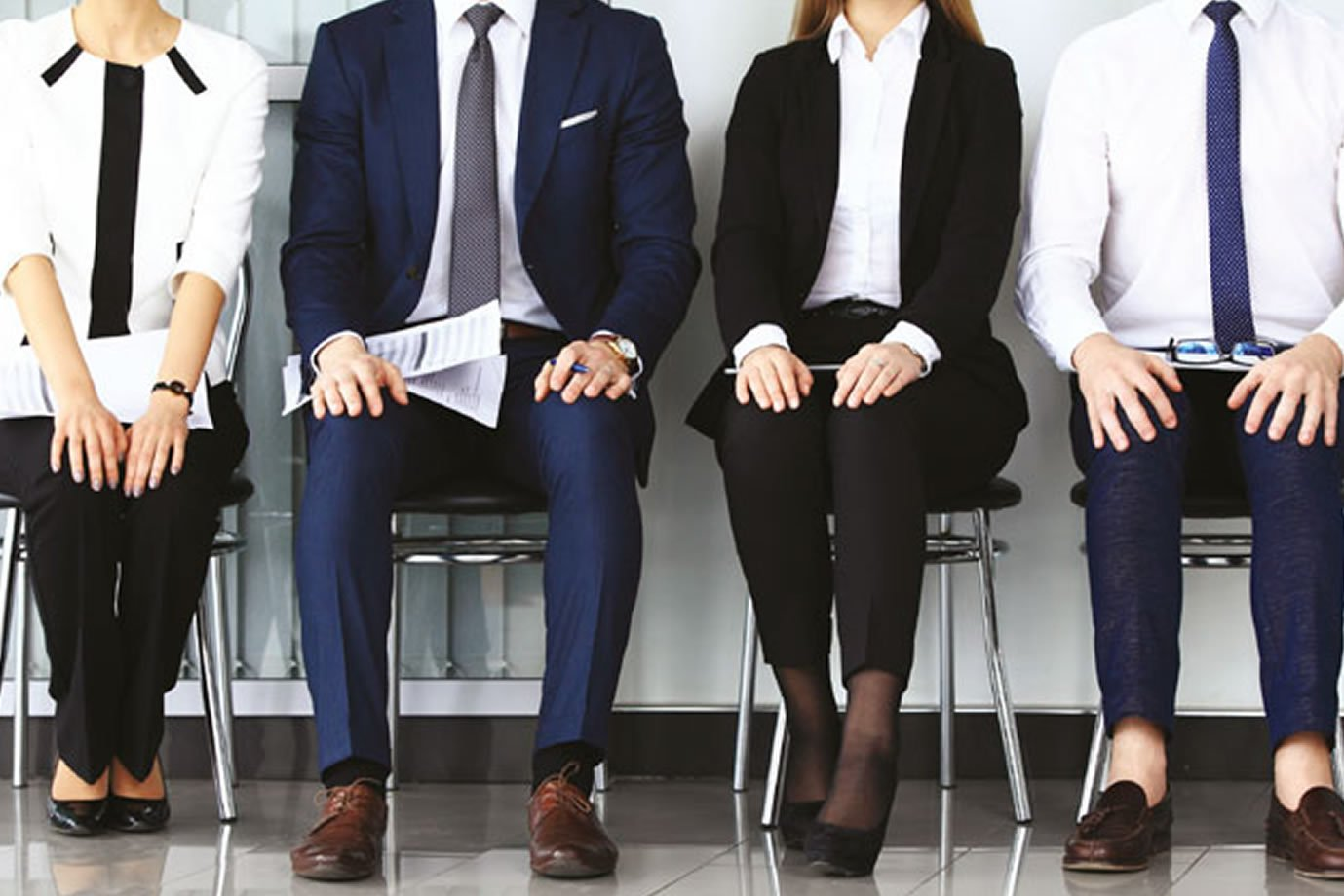 Recruitment Agencies – How Video Interviewing Puts You Above the Competition