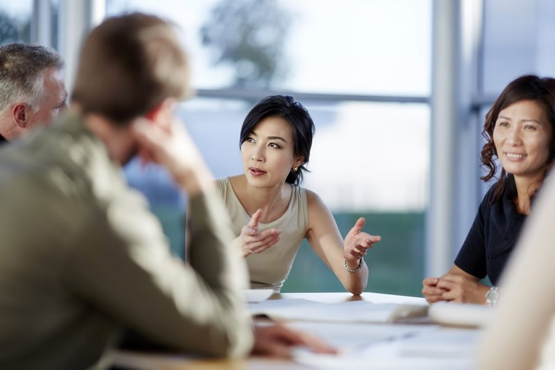 Getting buy-in from your Hiring Managers