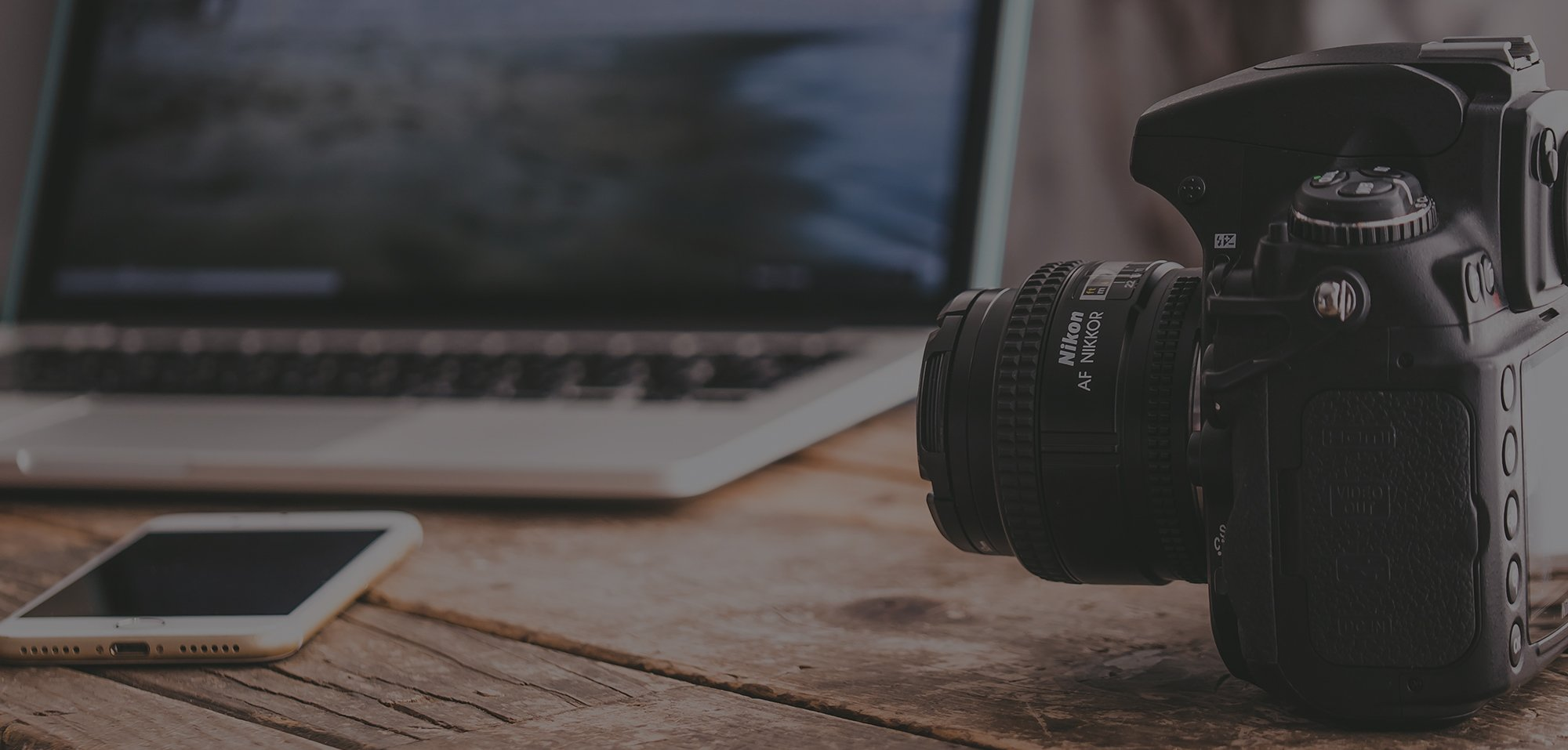 Video Strategies for Your Recruitment Agency