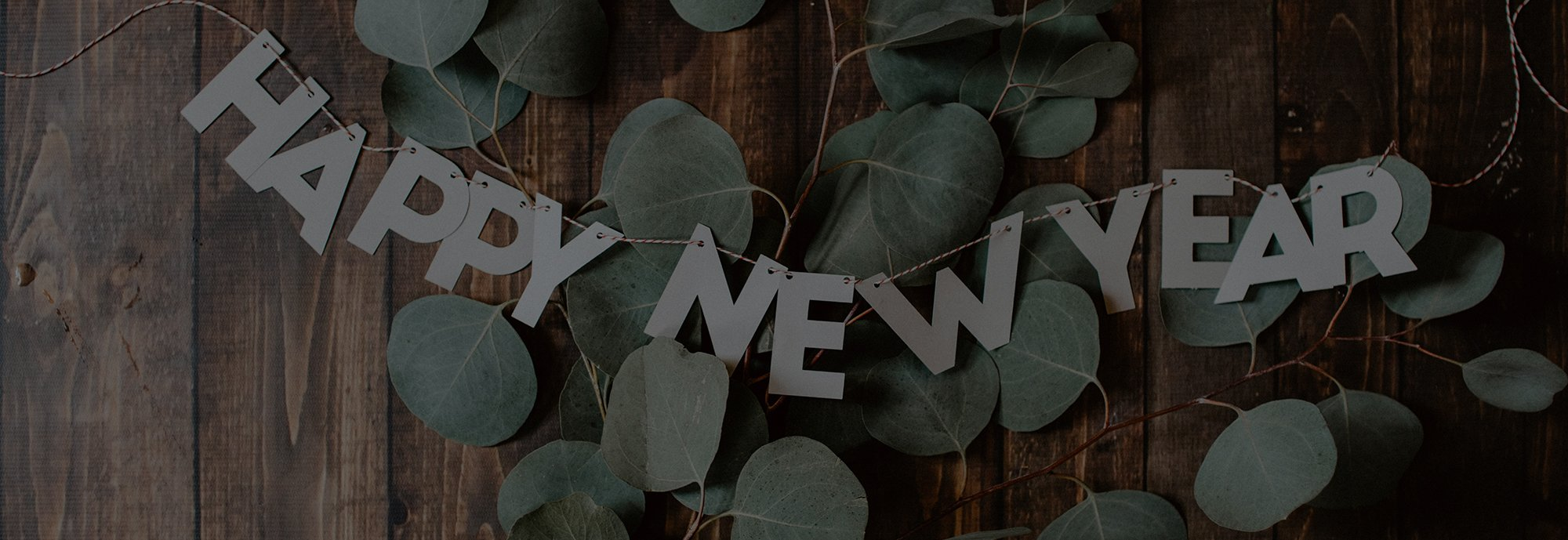 New Years Resolutions for Every Recruiter in 2020