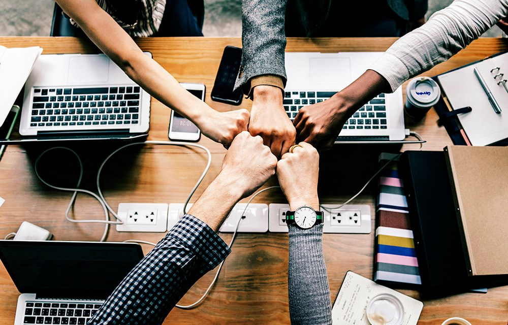 The Meaning of Diversity and Inclusion in the Workplace